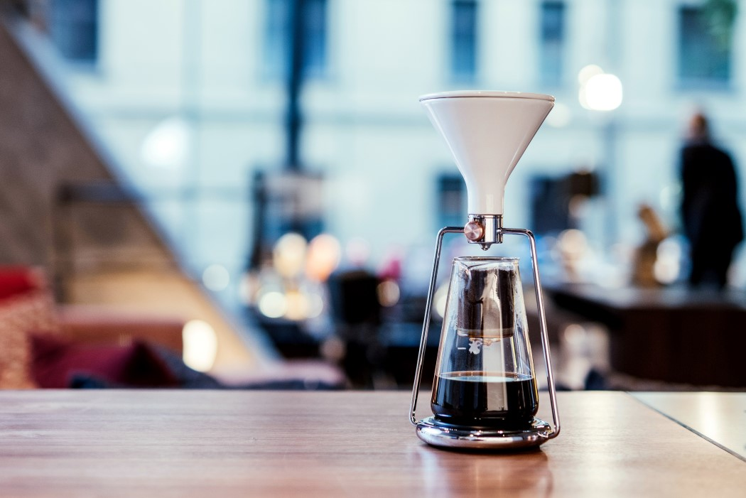 gina_coffee_brewer_4