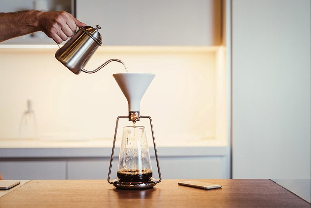 gina_coffee_brewer_6