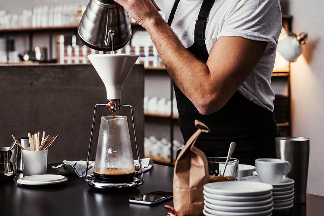 gina_coffee_brewer_7
