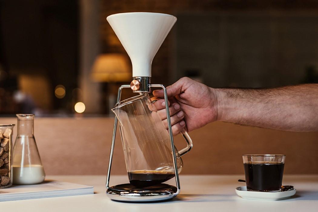 gina_coffee_brewer_8