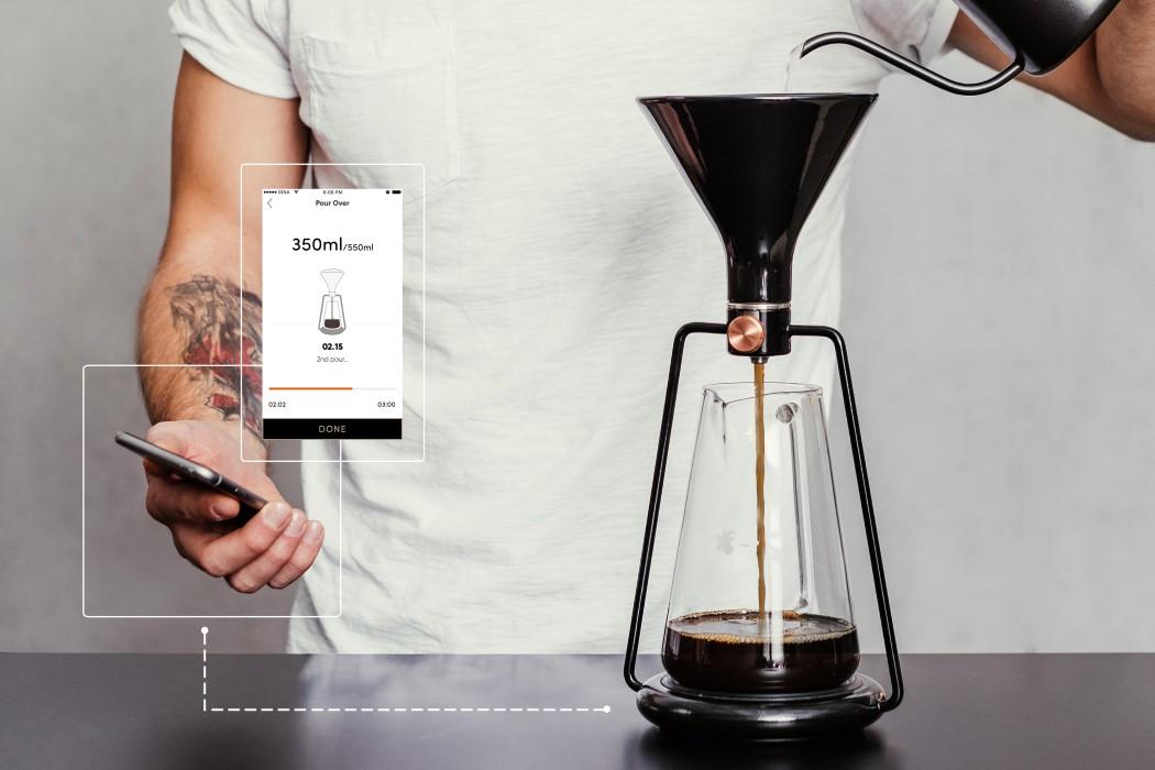 gina_coffee_brewer_9