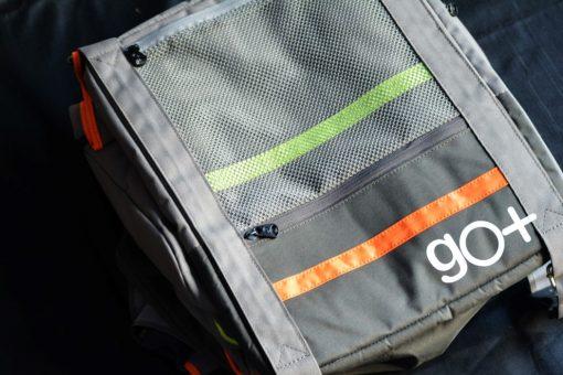 go_plus_bags_4