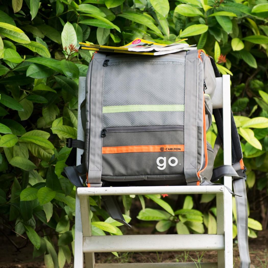 go_plus_bags_8