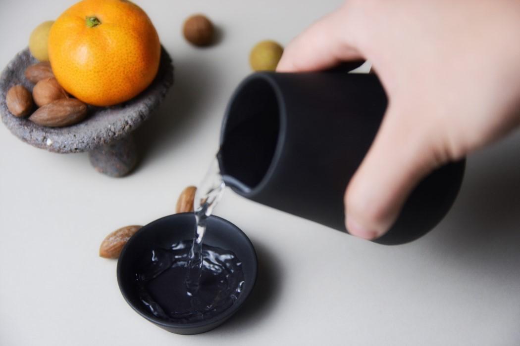 hei_teapot_5