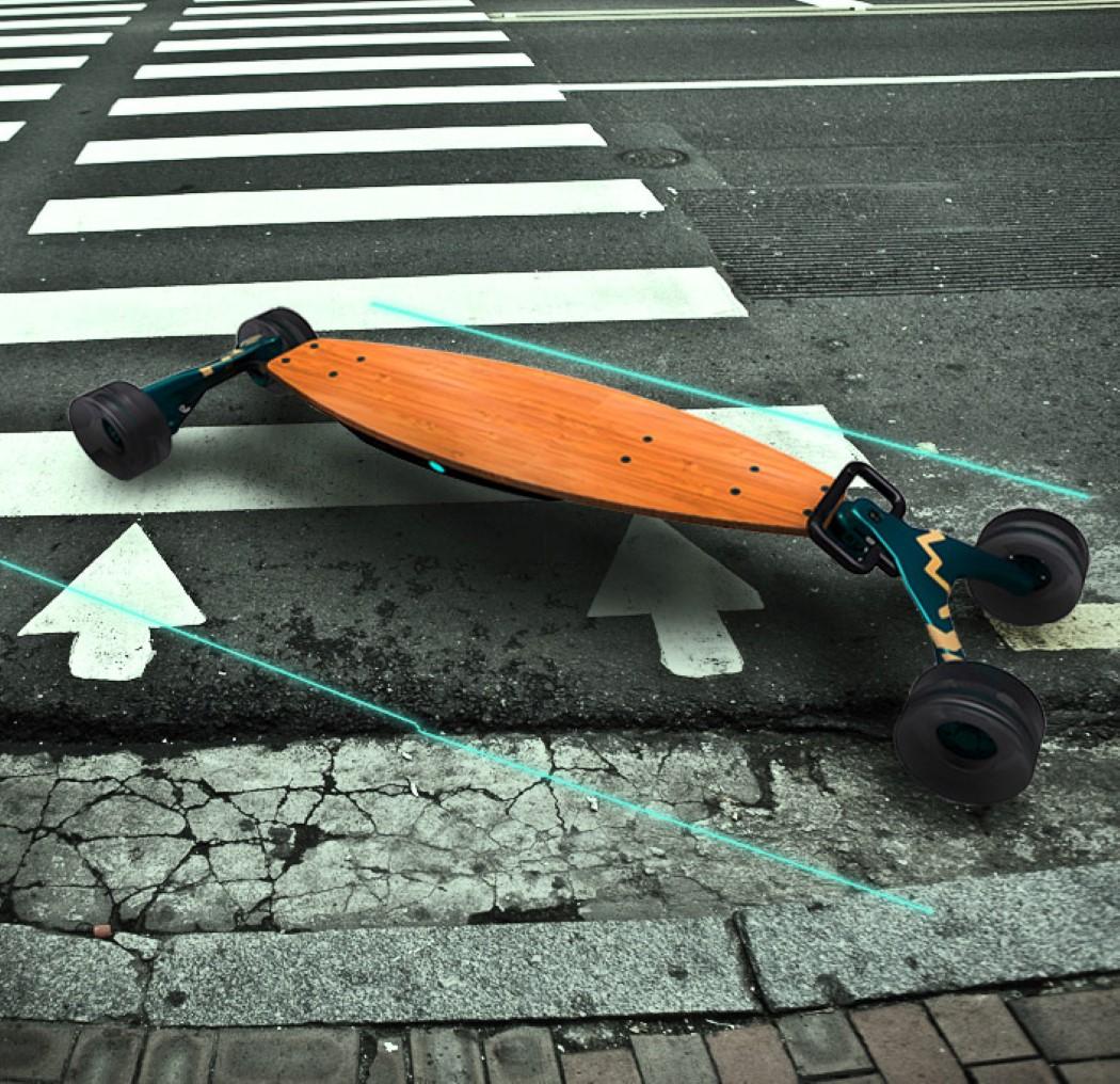 kuma_scooter_2