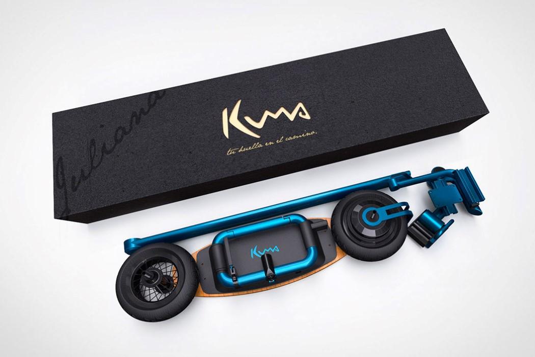 kuma_scooter_5