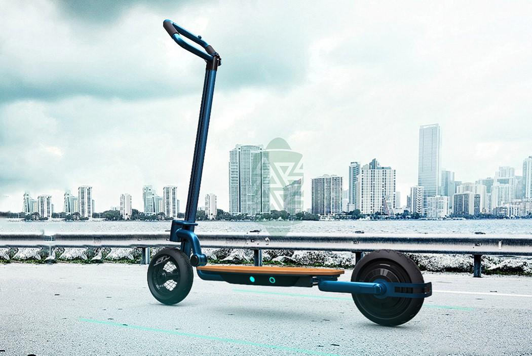 kuma_scooter_7