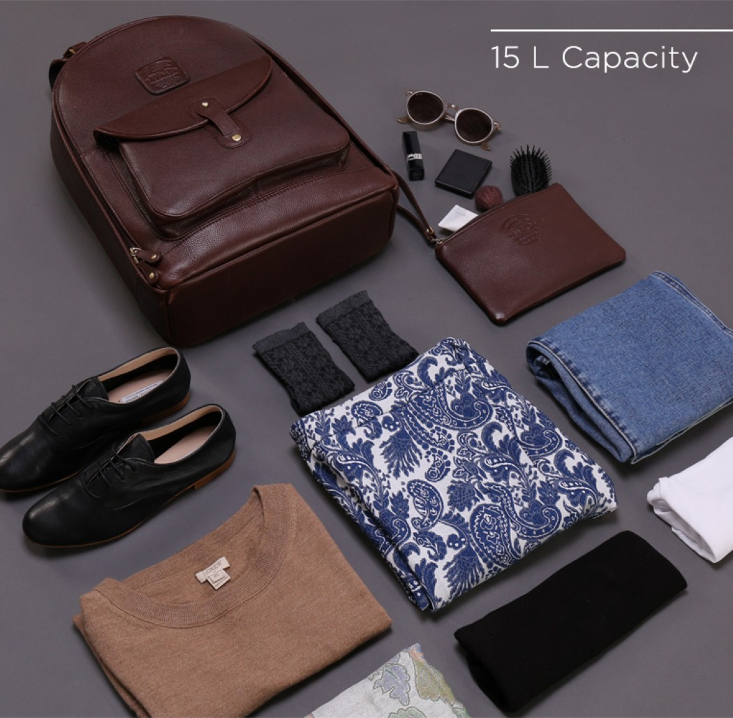 leather_duffle_backpack_10