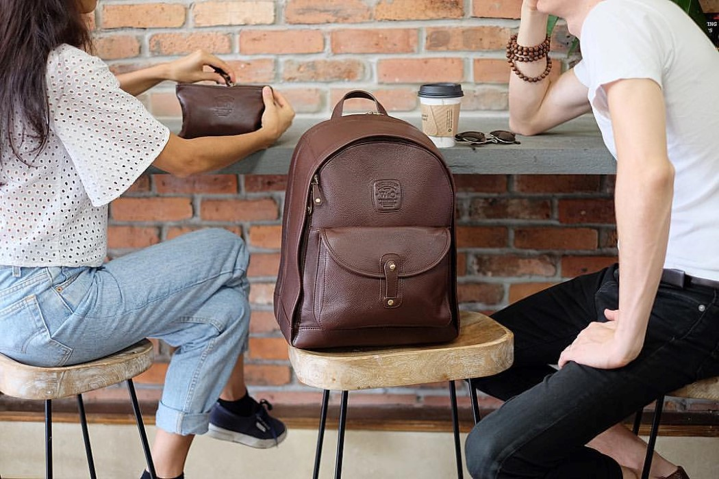 leather_duffle_backpack_13