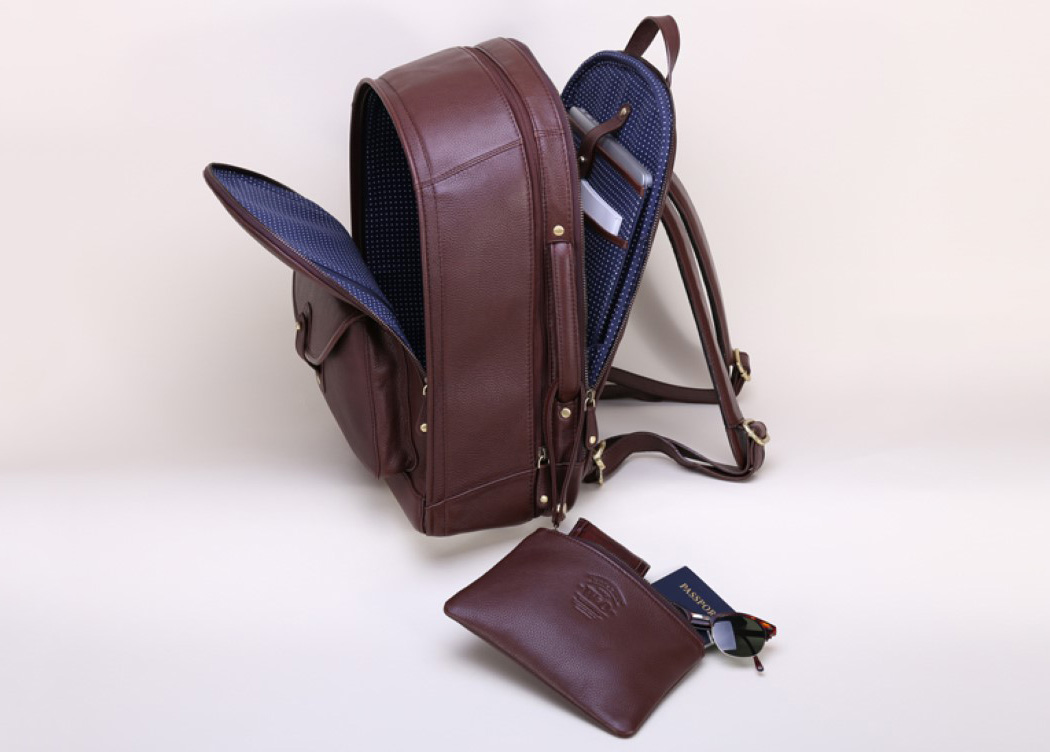 leather_duffle_backpack_14