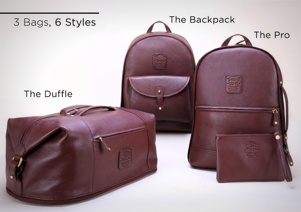 leather_duffle_backpack_15