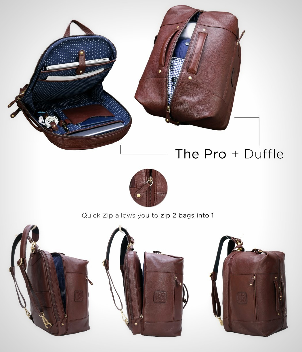 leather_duffle_backpack_16