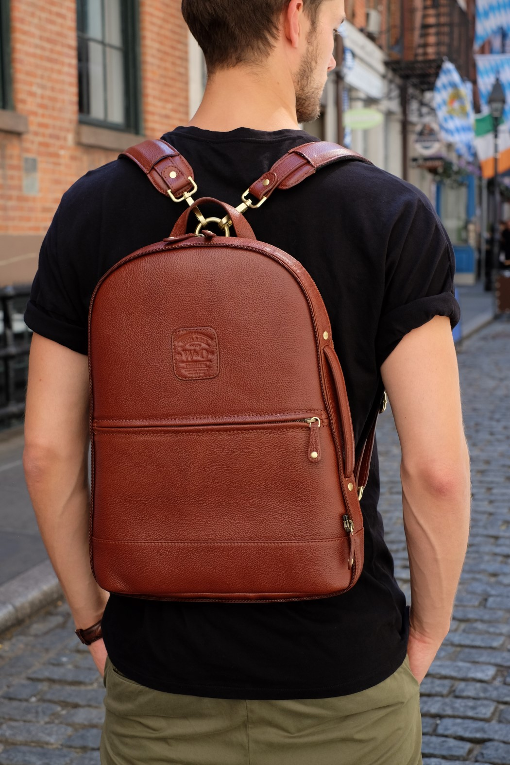 leather_duffle_backpack_17