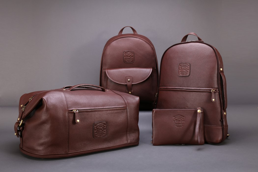 leather_duffle_backpack_2