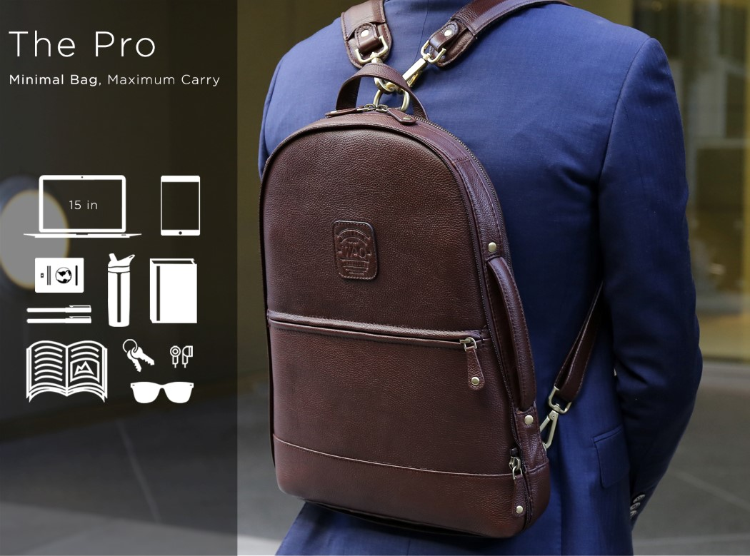 leather_duffle_backpack_4