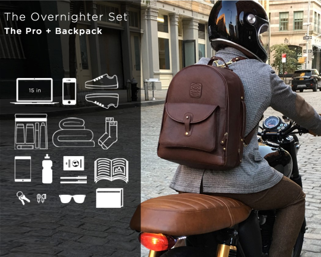 leather_duffle_backpack_5