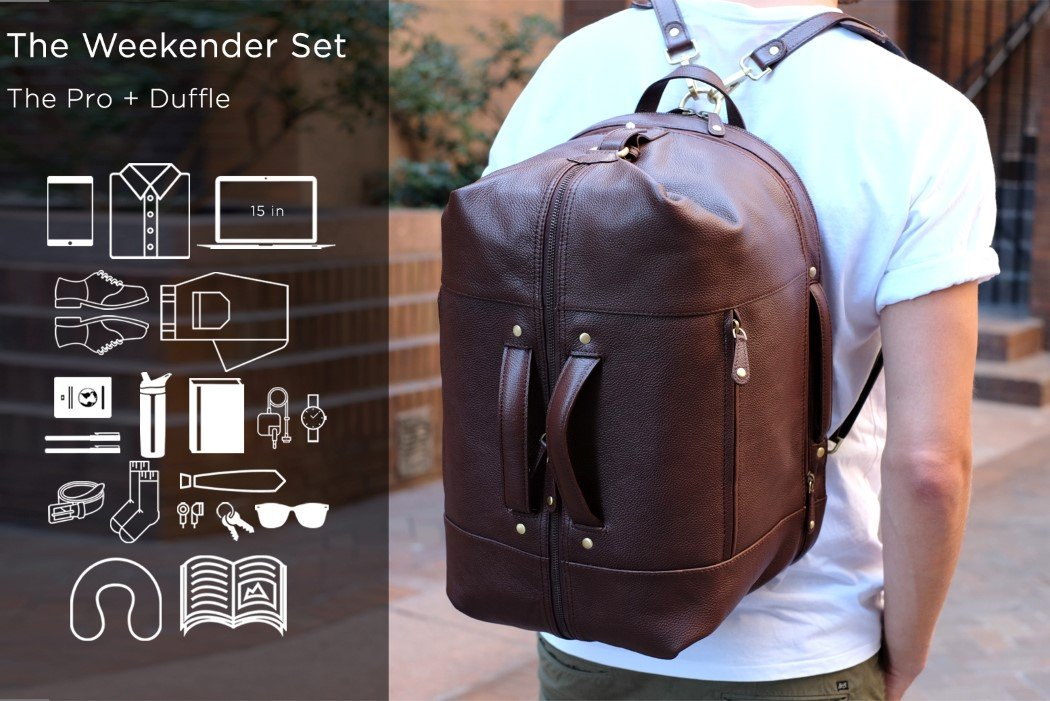 leather_duffle_backpack_6