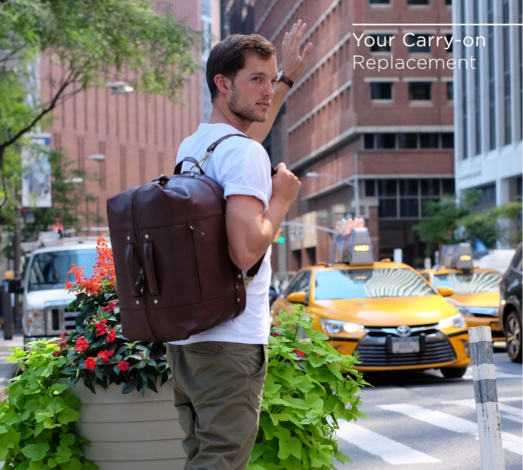 leather_duffle_backpack_7