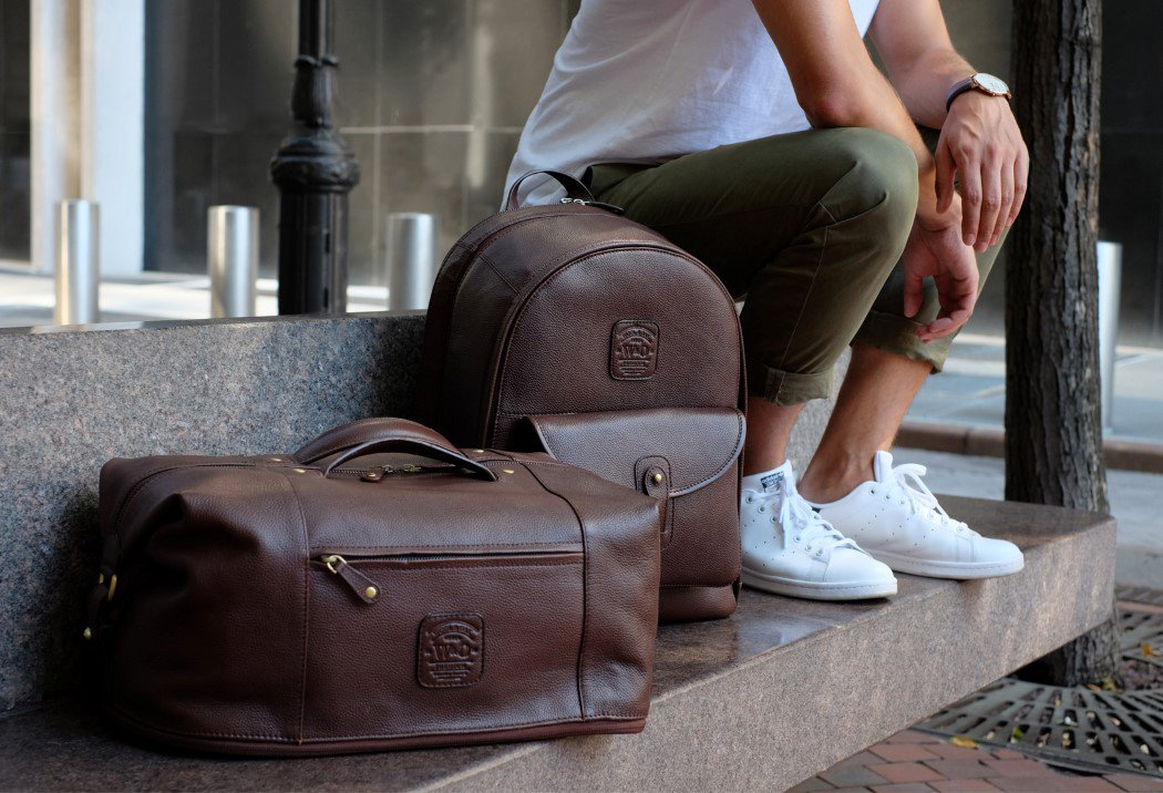 leather_duffle_backpack_8