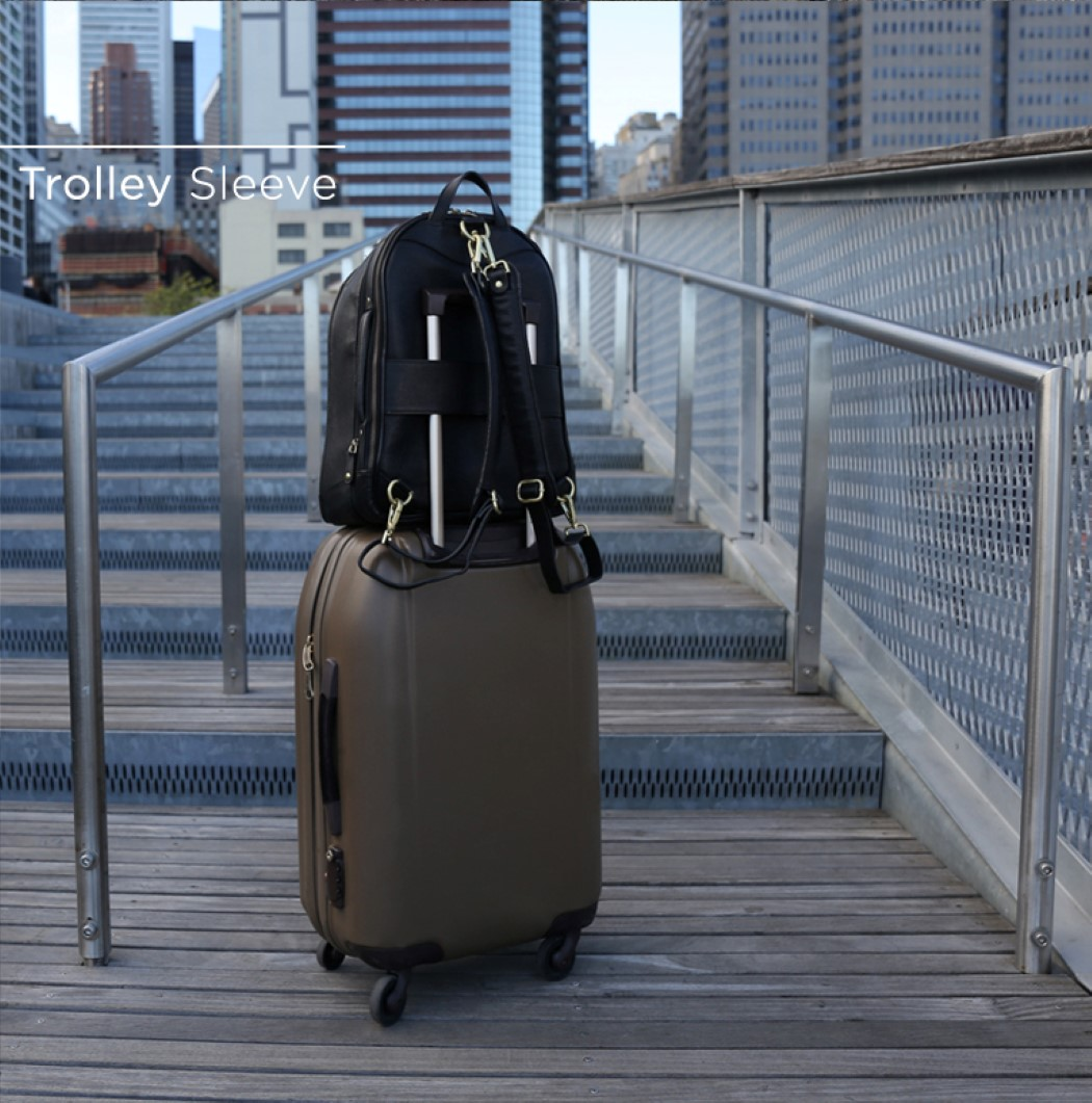 leather_duffle_backpack_9