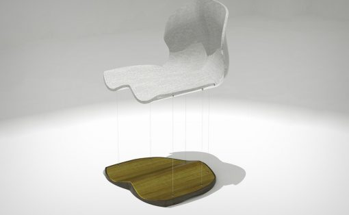 magnetic_chair_1