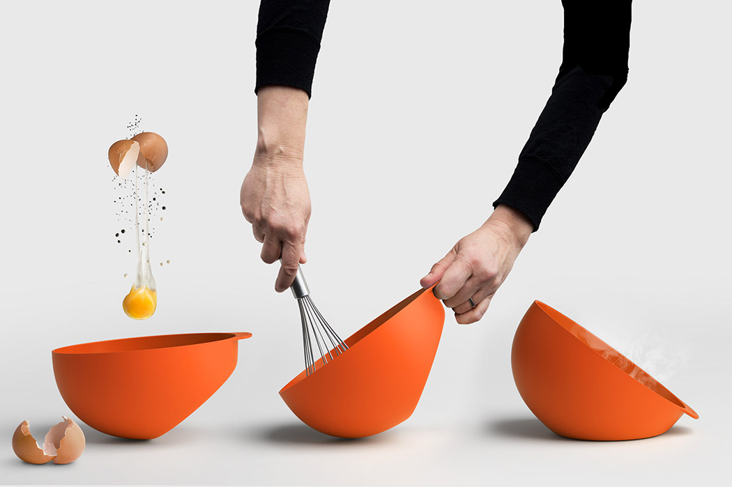 omelette_bowl_01
