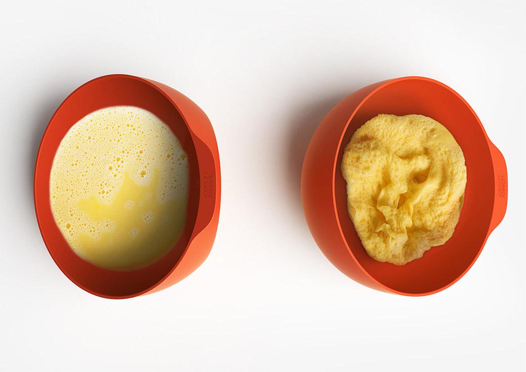 omelette_bowl_02