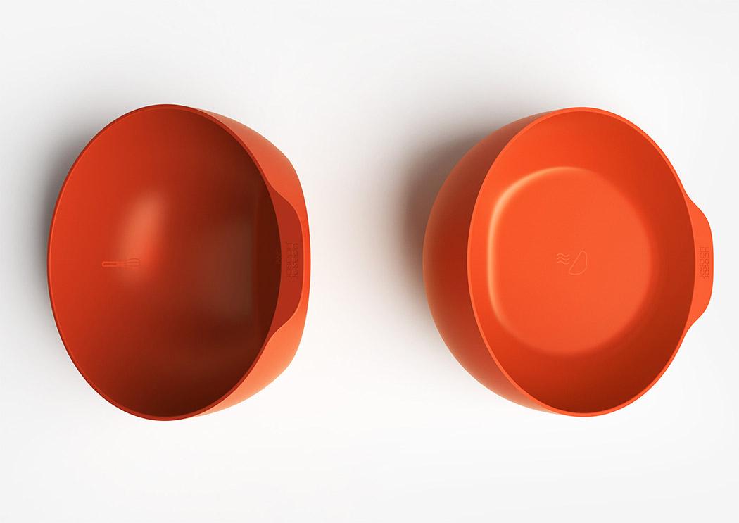 omelette_bowl_03