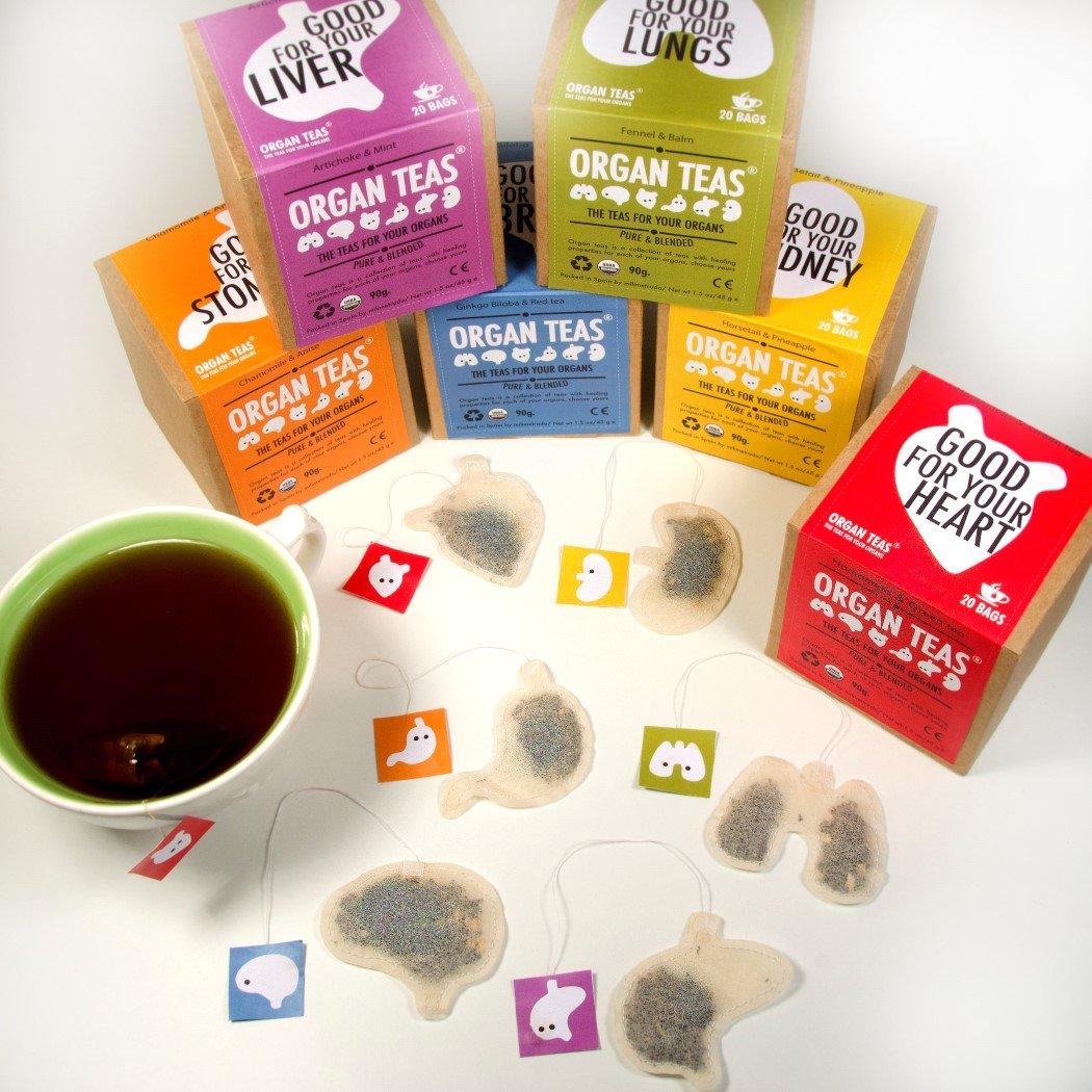 organ_tea_1