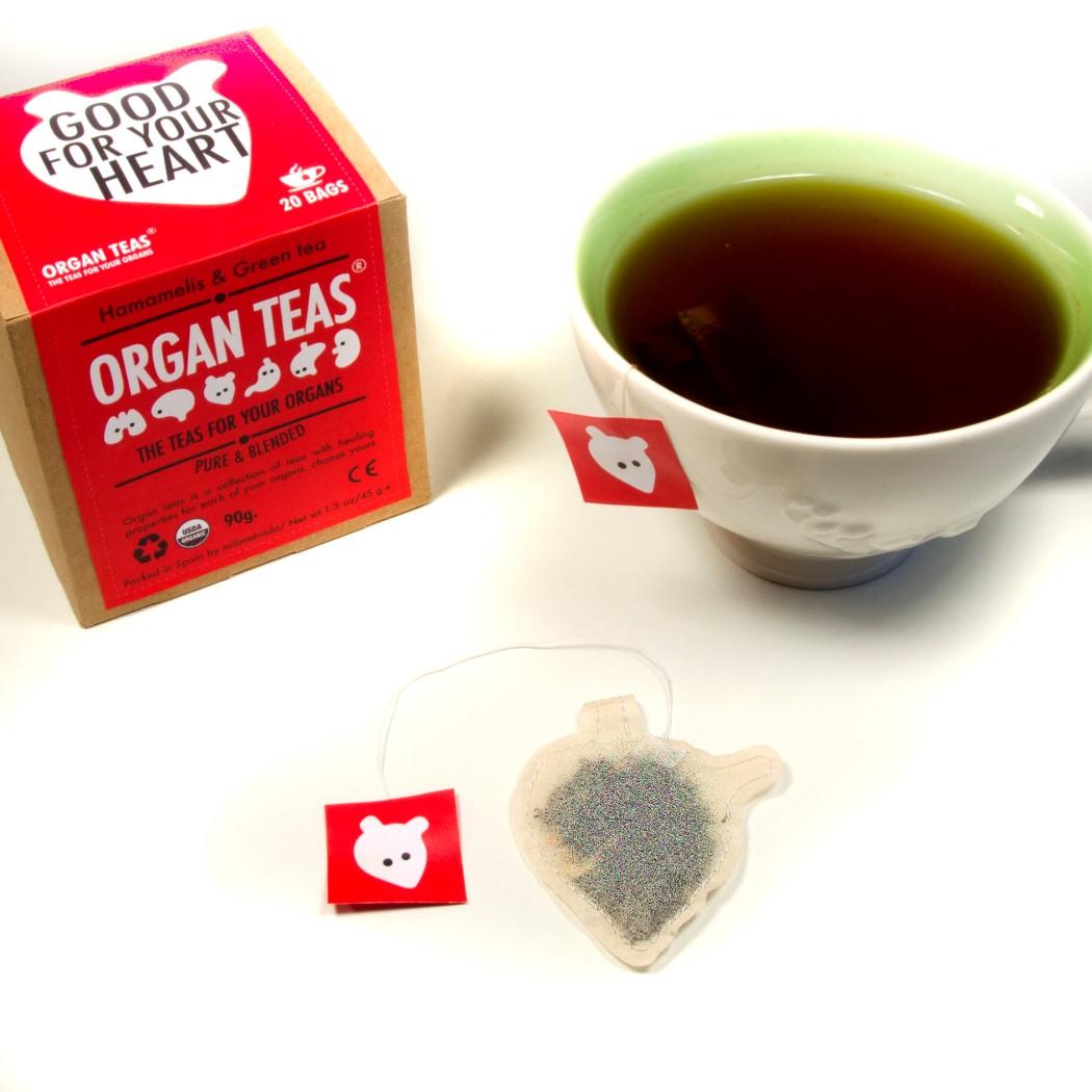 organ_tea_2
