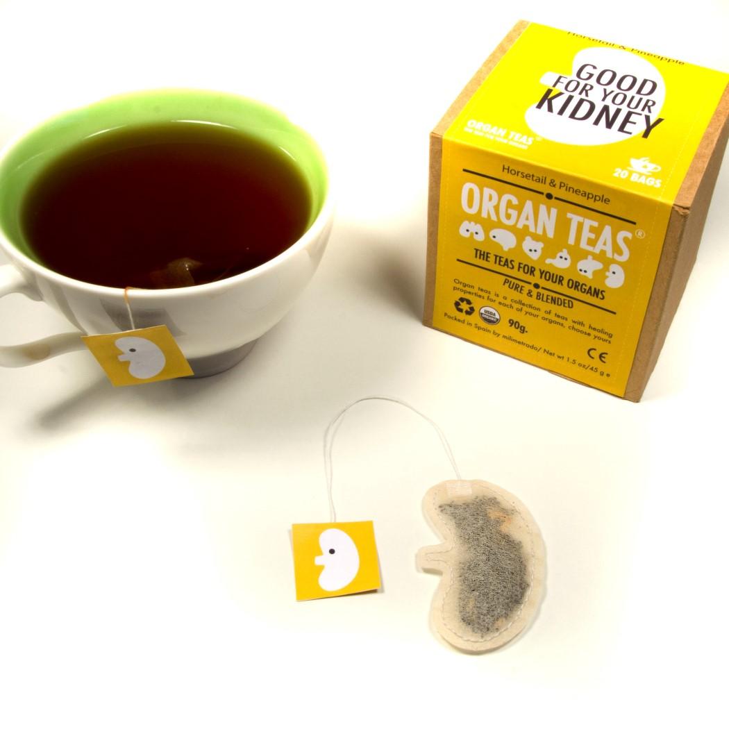organ_tea_5