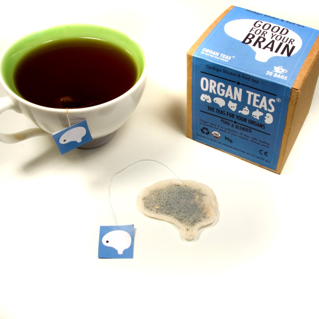 organ_tea_6