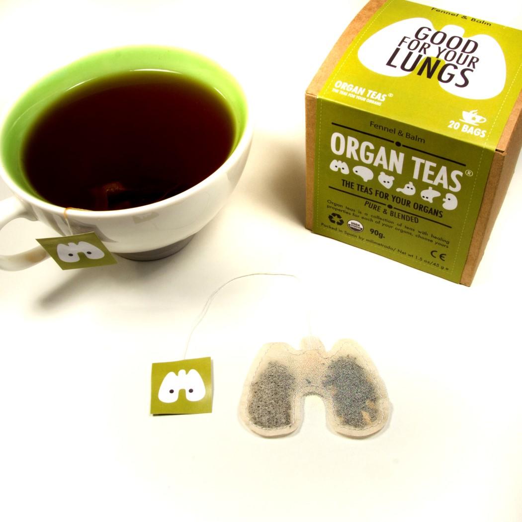 organ_tea_7