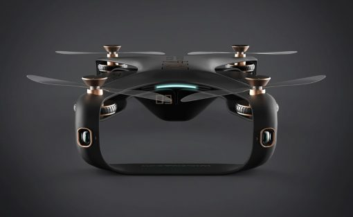 racing_drone_1