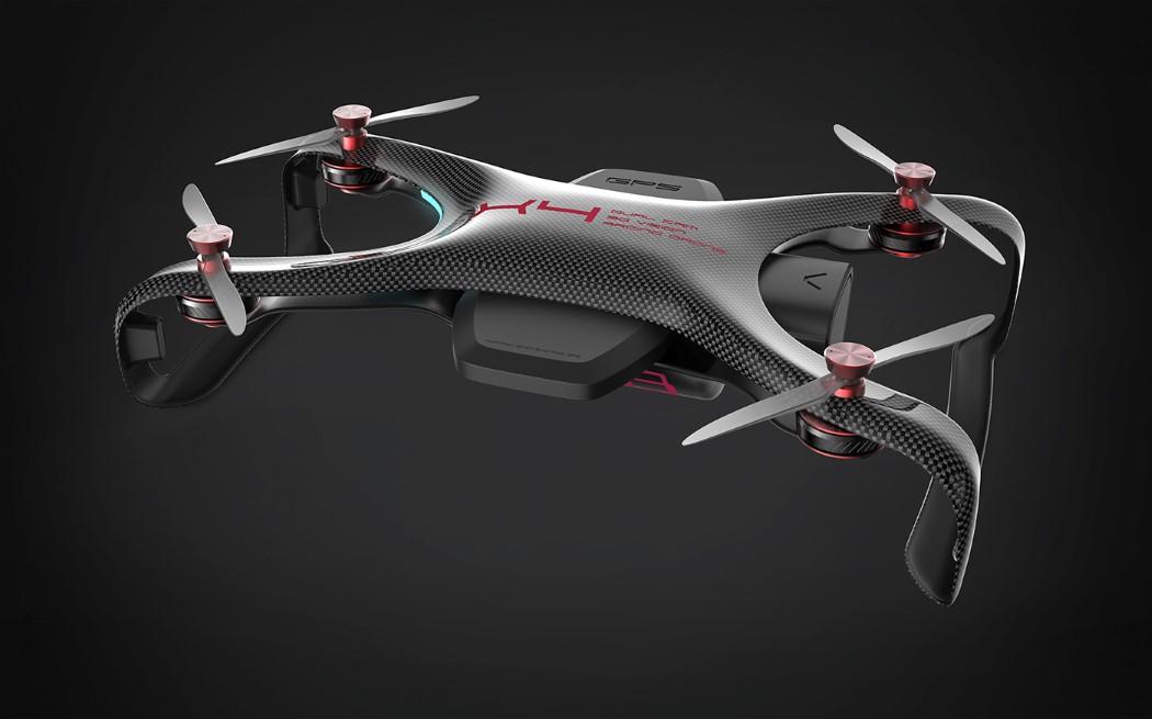 racing_drone_3