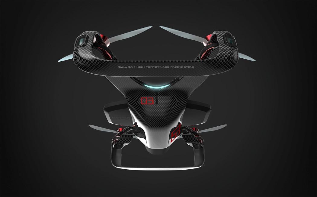 racing_drone_5