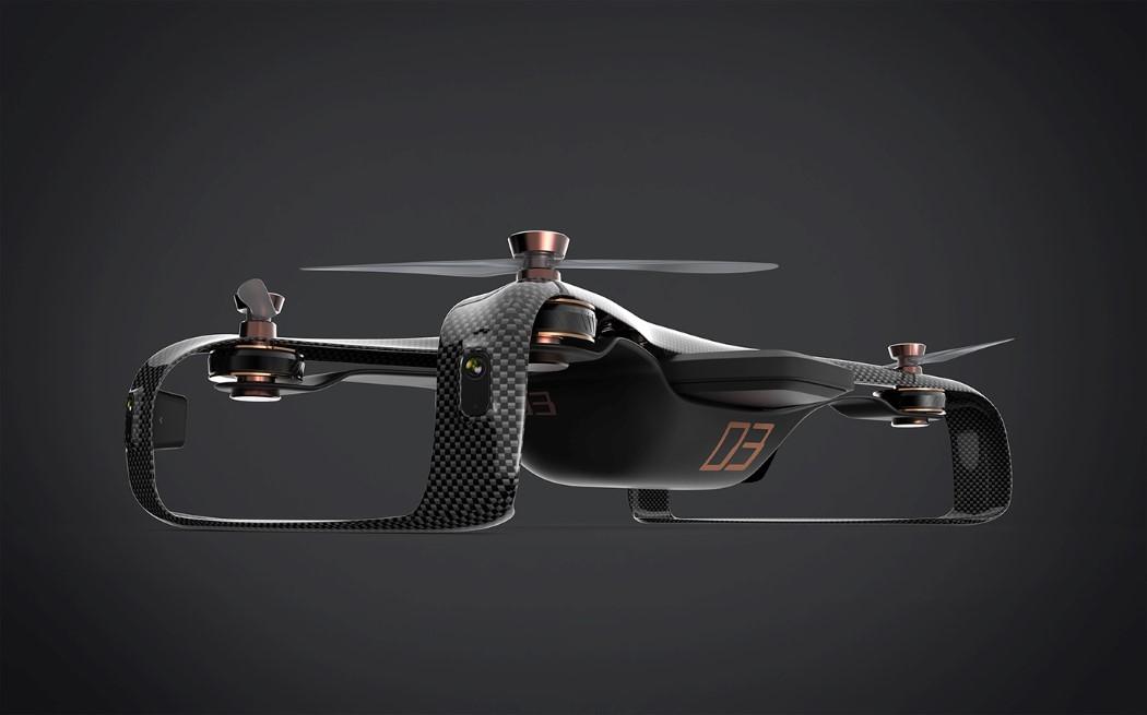 racing_drone_7