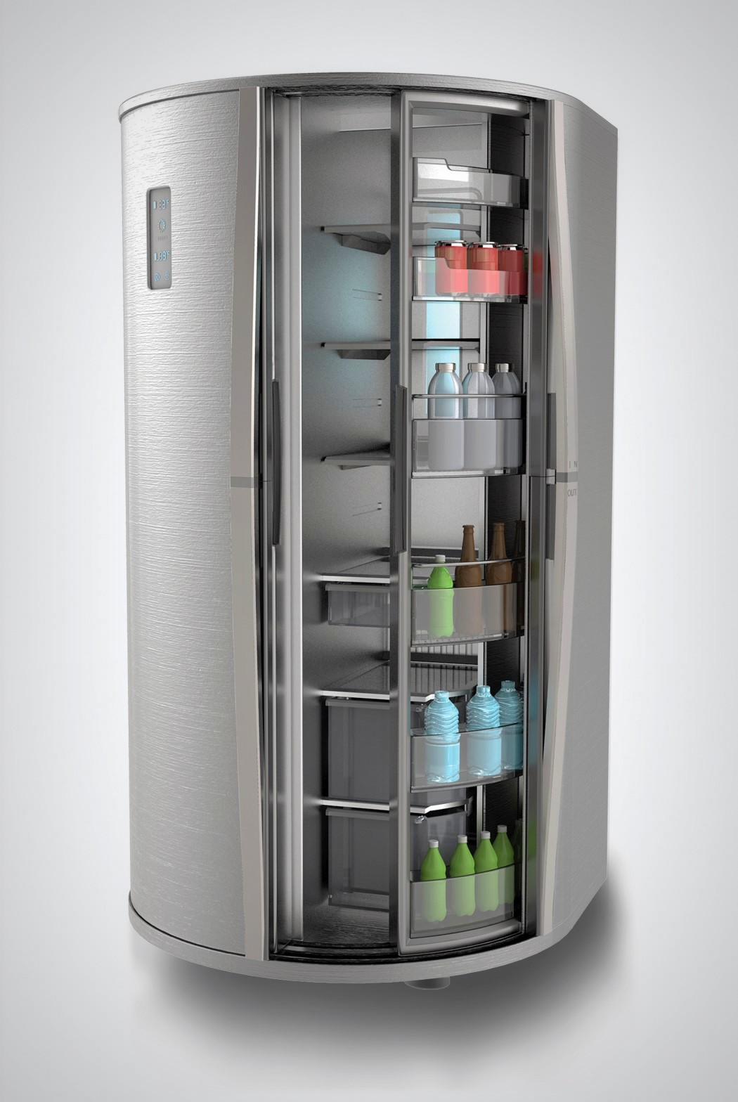 sliding_door_fridge_3