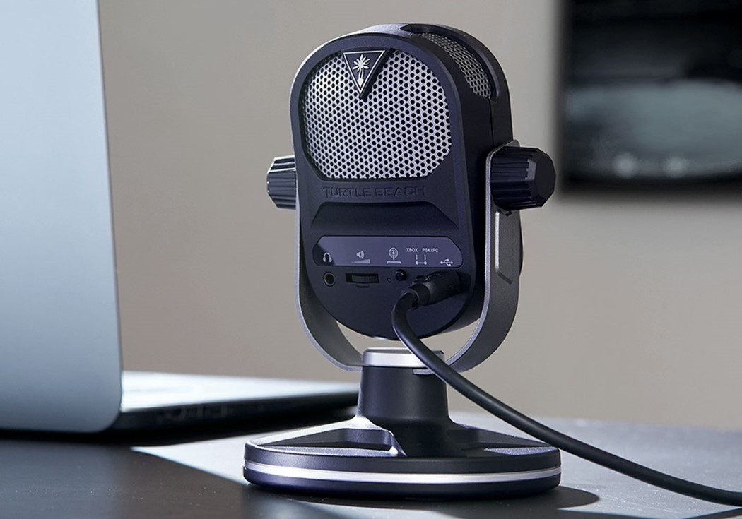 streaming_microphone_4