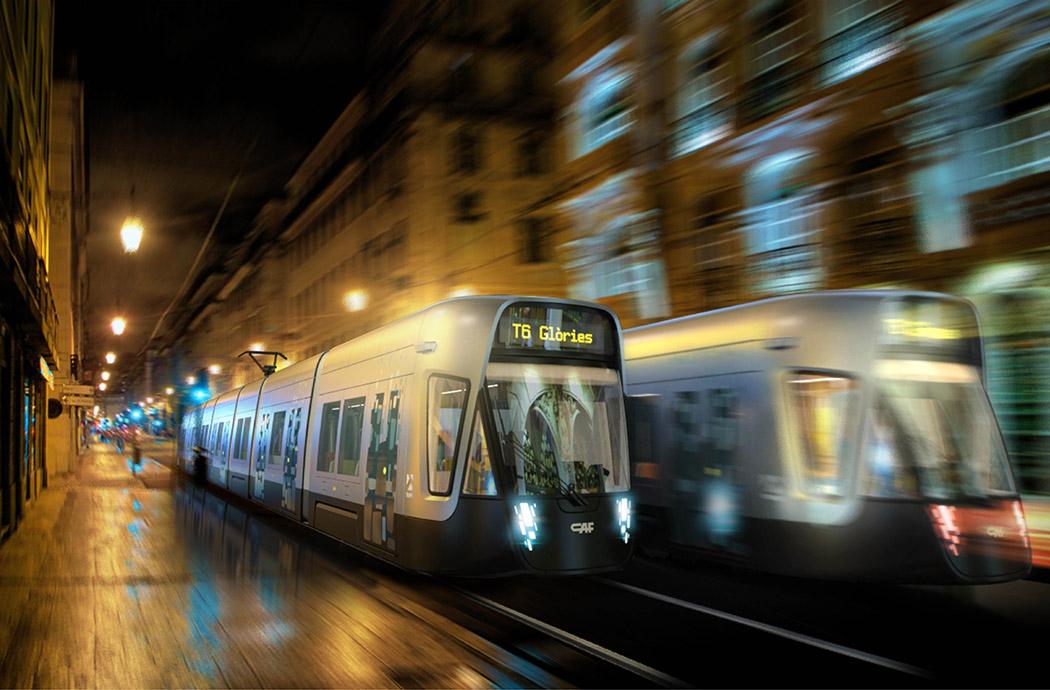 tramway_01