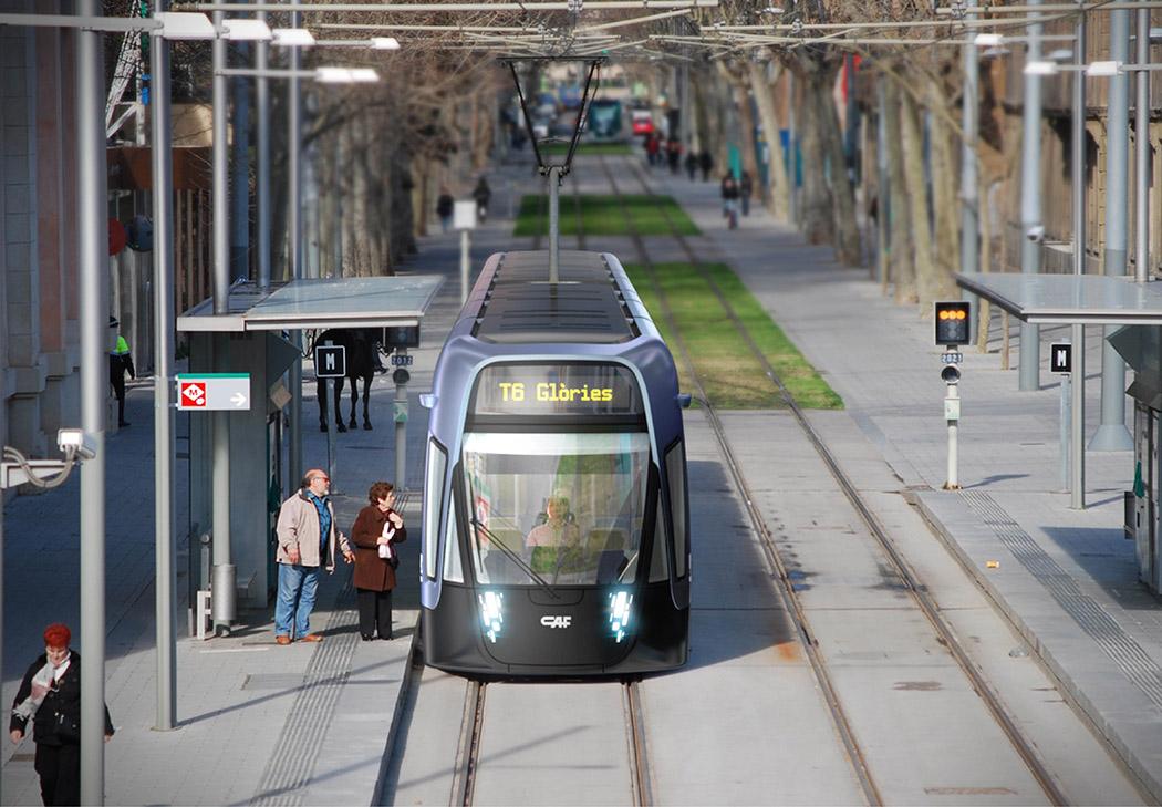 tramway_02