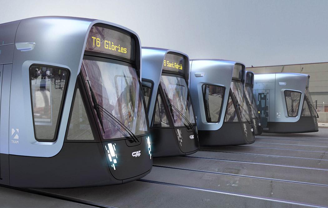 tramway_03