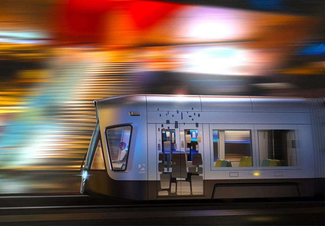 tramway_05