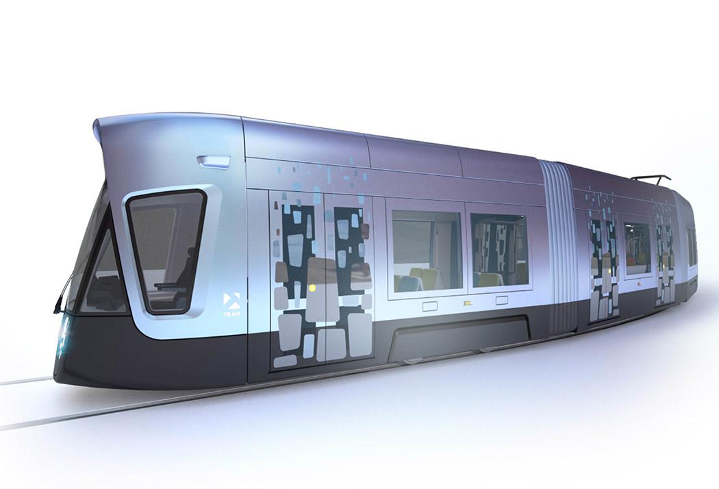 tramway_08