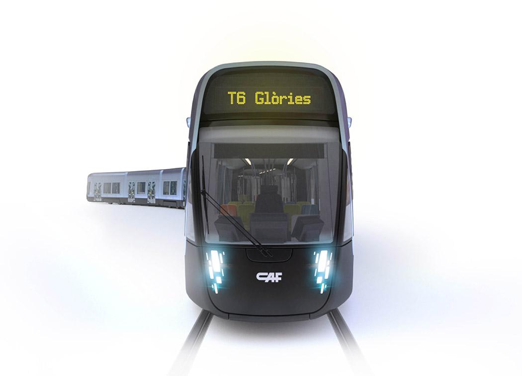 tramway_09