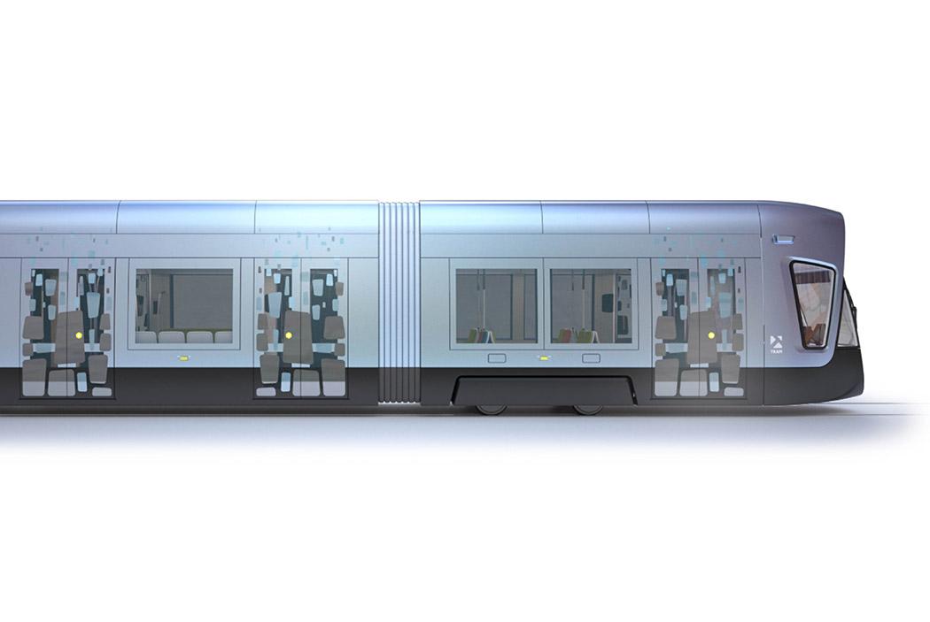 tramway_10