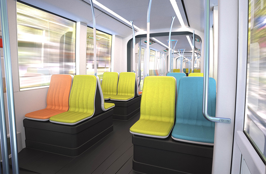 tramway_12