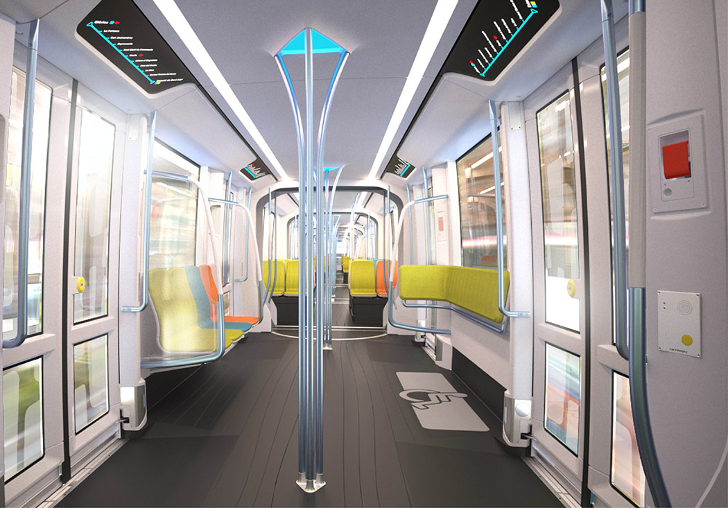 tramway_13