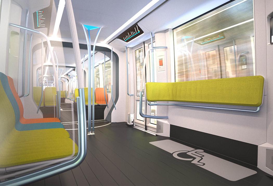 tramway_14