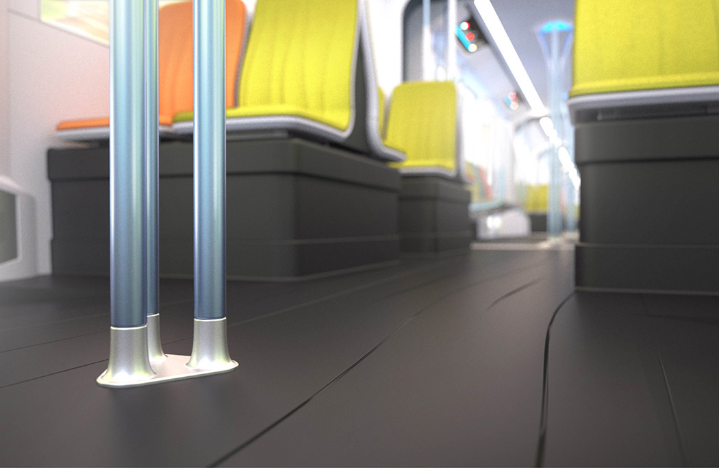 tramway_19